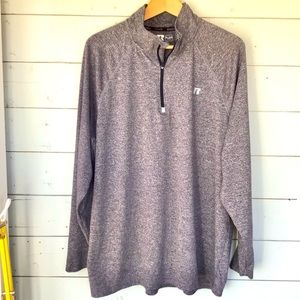 Russell Athletic | Dri-Power 360 Long-Sleeved XL